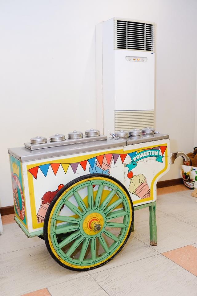 food carts (2)