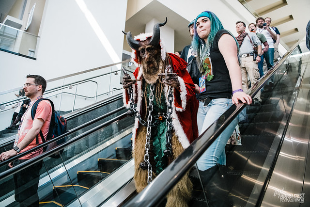 Awesome Con 2018-103