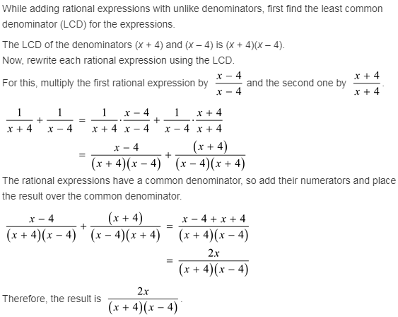 larson-algebra-2-solutions-chapter-8-exponential-logarithmic-functions-exercise-8-6-5q