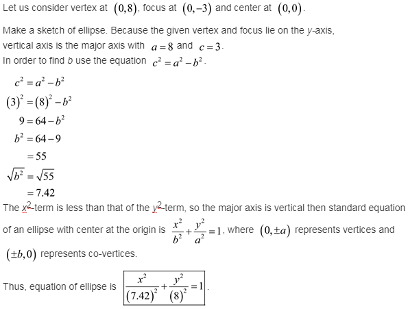 larson-algebra-2-solutions-chapter-9-rational-equations-functions-exercise-9-4-6gp