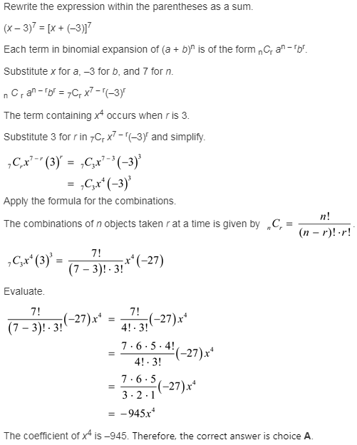 larson-algebra-2-solutions-chapter-10-quadratic-relations-conic-sections-exercise-10-2-35e