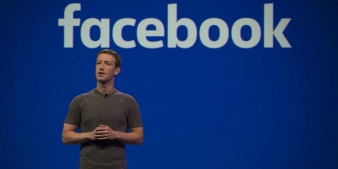 facebook_intelligence_artificielle_centre_de_recherche