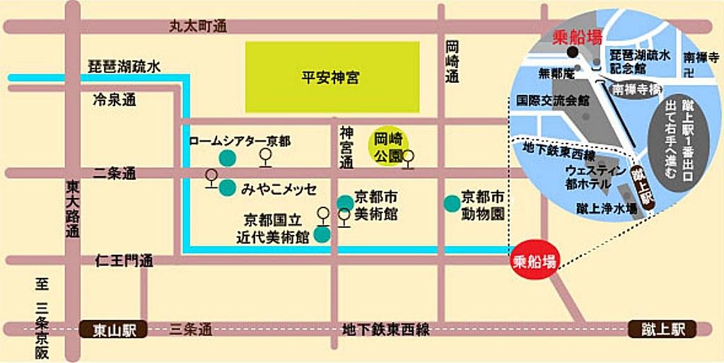 josenjo_map