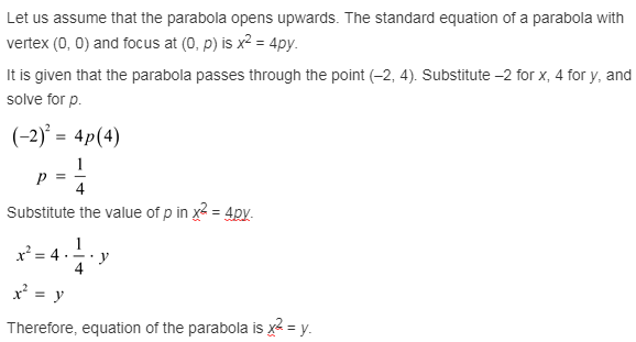 larson-algebra-2-solutions-chapter-9-rational-equations-functions-exercise-9-4-7mr