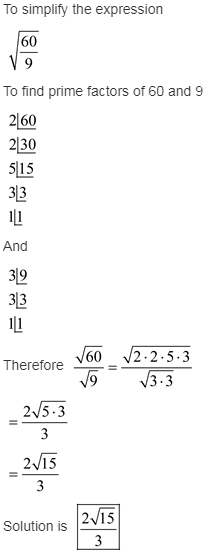 larson-algebra-2-solutions-chapter-8-exponential-logarithmic-functions-exercise-8-6-52e