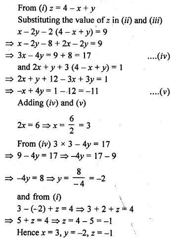 rd-sharma-class-10-solutions-chapter-3-pair-of-linear-equations-in-two-variables-ex-3-3-46