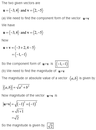 calculus-graphical-numerical-algebraic-edition-answers-ch-10-parametric-vector-polar-functions-ex-10-3-2re