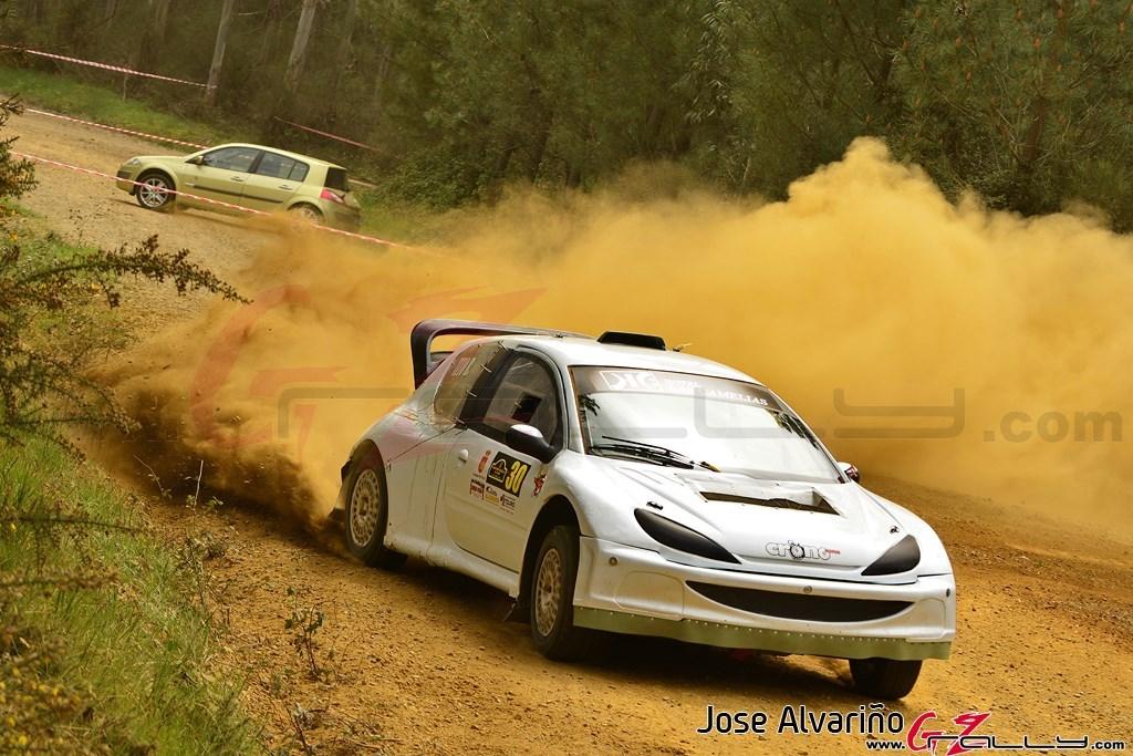 Rallymix_Touro_JoseAlvarinho_18_0062
