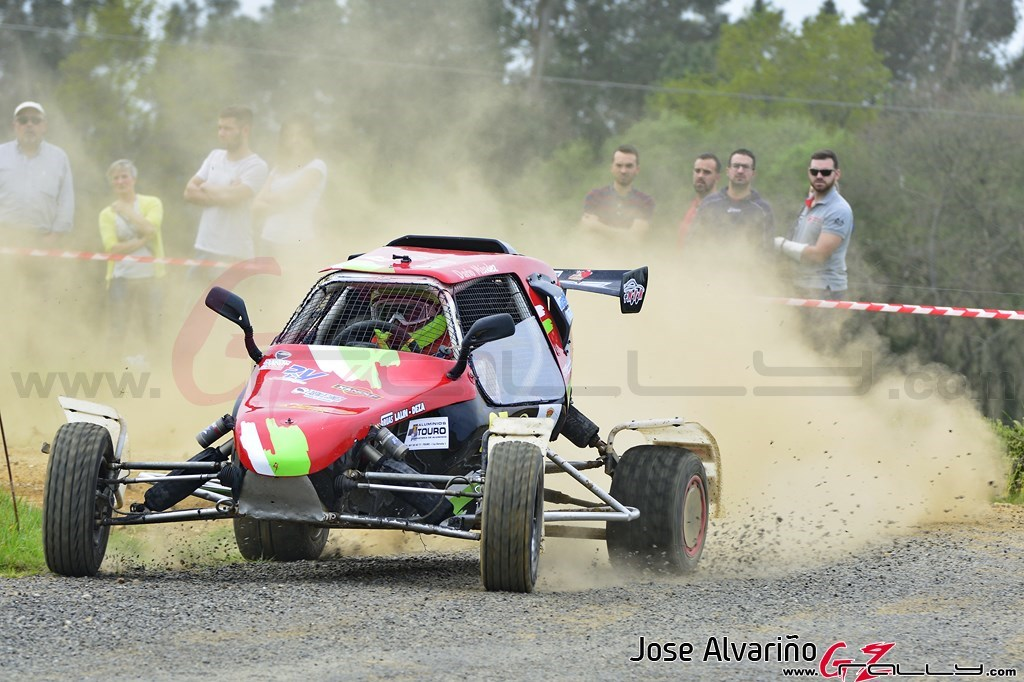 Rallymix_Touro_JoseAlvarinho_18_0006