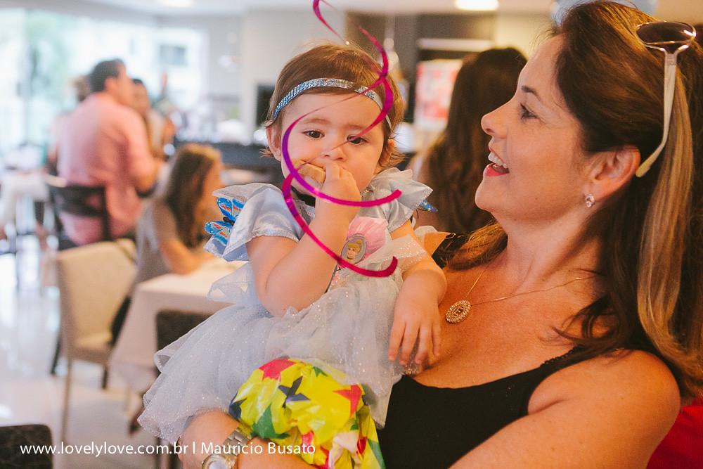 lovelylove-danibonifacio-fotografia-fotografo-aniversario-infantil-foto-festa-balneariocamboriu-camboriu-itajai-itapema-portobelo-meiapraia-tijucas-13