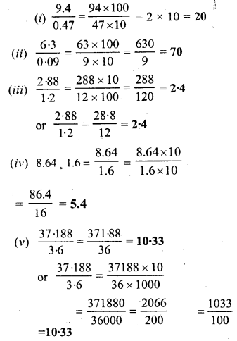selina-concise-mathematics-class-6-icse-solutions-decimal-fractions-C-6