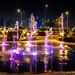 Souq Waqif Park