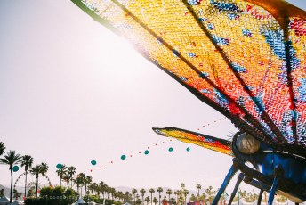 Coachella-2015-CA-27-of-54