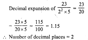 rd-sharma-class-10-solutions-chapter-1-real-numbers-mcqs-5