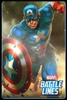 MBL_PRCards_CaptainAmerica