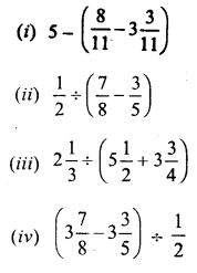 selina-concise-mathematics-class-6-icse-solutions-fractions-D-4