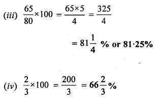 selina-concise-mathematics-class-6-icse-solutions-percentpercentage-A-2.2