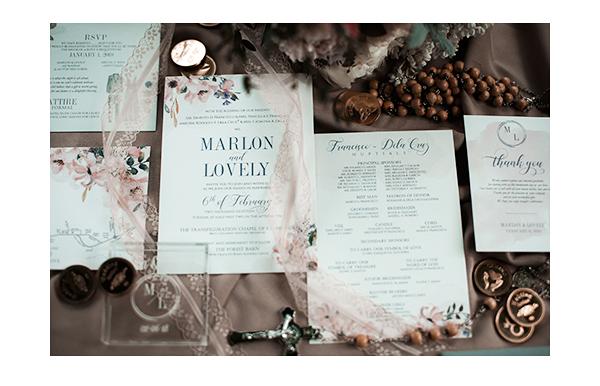 marlon-&-lovely-6