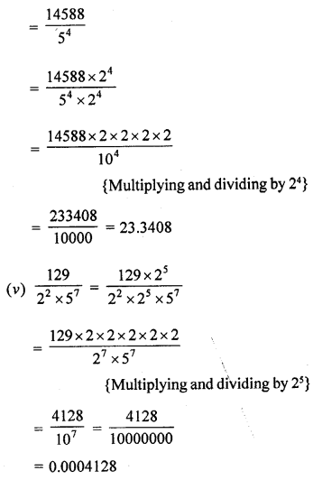 rd-sharma-class-10-solutions-chapter-1-real-numbers-ex-1-6-2.3