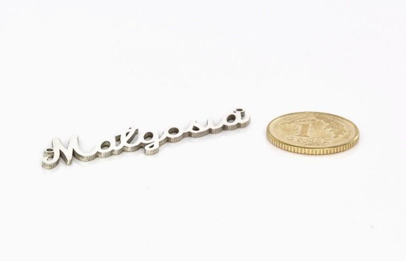 malgosia srebro925-1mm5