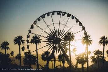 resized_Coachella-Day-3-64-of-163