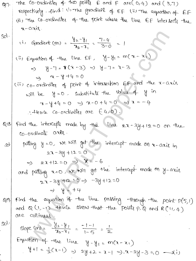 ml-aggarwal-icse-solutions-for-class-10-maths-chapter-12-equation-of-a-straight-line-6