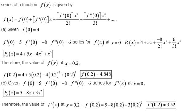 calculus-graphical-numerical-algebraic-edition-answers-ch-9-infinite-series-ex-9-2-22e