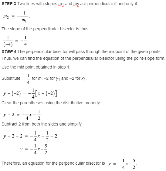 larson-algebra-2-solutions-chapter-8-exponential-logarithmic-functions-exercise-9-1-33e1