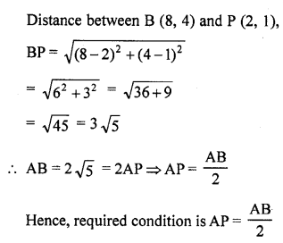 rd-sharma-class-10-solutions-chapter-6-co-ordinate-geometry-mcqs-49.1