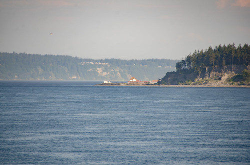 Port Townsend to Coupeville Ferry-019