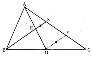 rd-sharma-class-10-solutions-chapter-7-triangles-ex-7-5-16