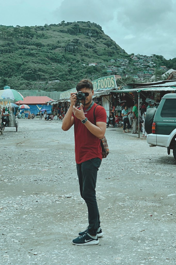 JOYBUS PREMIER CLASS BY GENESIS Manila to Baguio City (2 of 29)