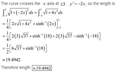 calculus-graphical-numerical-algebraic-edition-answers-ch-7-applications-definite-integrals-ex-7-5-27re1