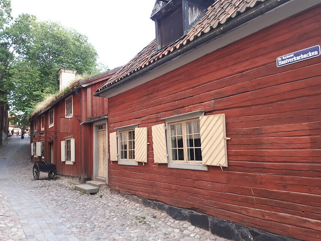 Skansen (22)