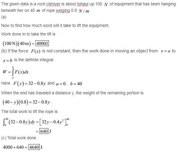 calculus-graphical-numerical-algebraic-edition-answers-ch-7-applications-definite-integrals-ex-7-5-32re