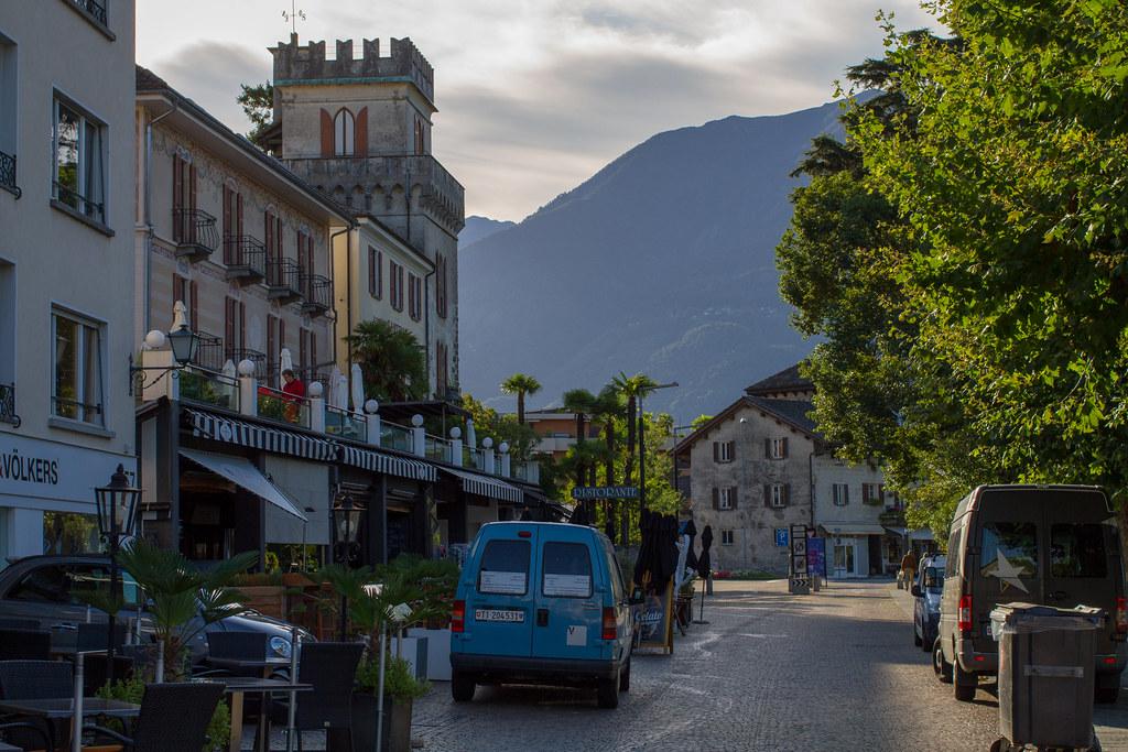 Ascona 15092017-_MG_4609-yuukoma