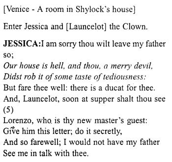 merchant-of-venice-act-2-scene-3-translation-meaning-annotations - 10