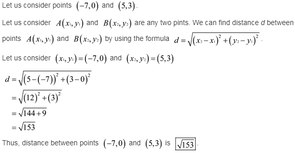 larson-algebra-2-solutions-chapter-8-exponential-logarithmic-functions-exercise-9-1-6e