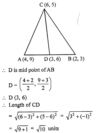 rd-sharma-class-10-solutions-chapter-6-co-ordinate-geometry-mcqs-45