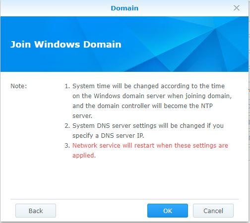 domain-synologyvietnam.vn