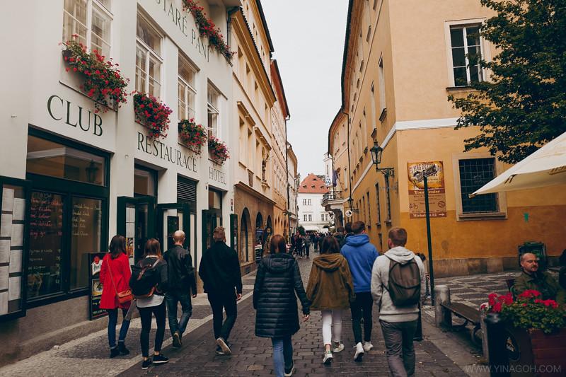 Prague-Old-Town-Castle-45