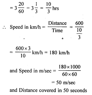 selina-concise-mathematics-class-6-icse-solutions-idea-of-speed-distance-and-time-A-4