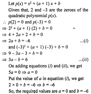 rd-sharma-class-10-solutions-chapter-2-polynomials-mcqs-34