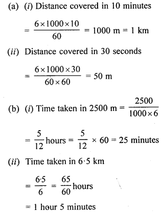 selina-concise-mathematics-class-6-icse-solutions-idea-of-speed-distance-and-time-B-4.1