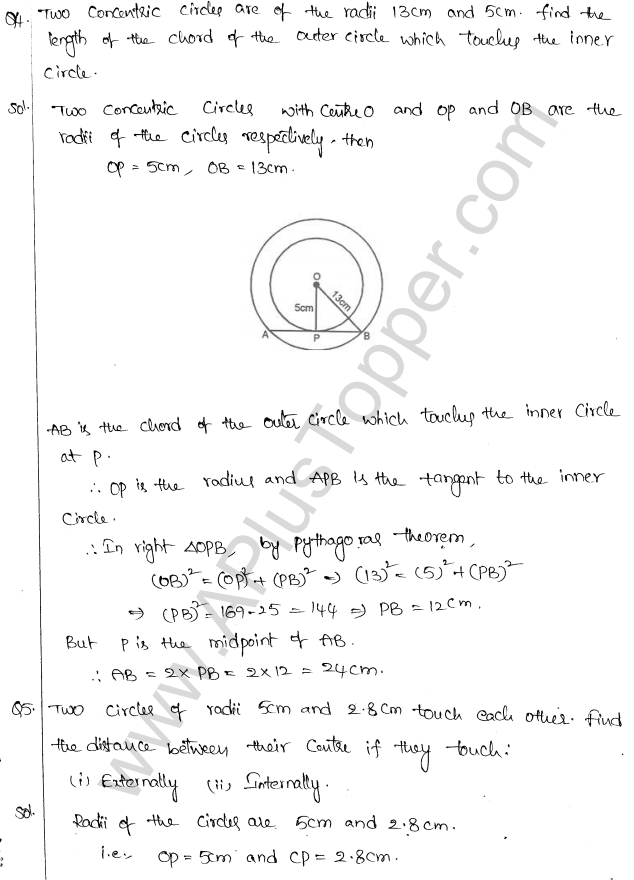 ml-aggarwal-icse-solutions-for-class-10-maths-chapter-16-circles-78