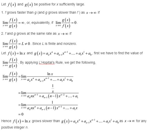 calculus-graphical-numerical-algebraic-edition-answers-ch-8-sequences-lhopitals-rule-improper-integrals-ex-8-3-42e