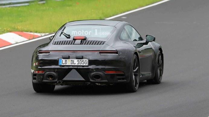next-gen-porsche-911-nurburgring (3)