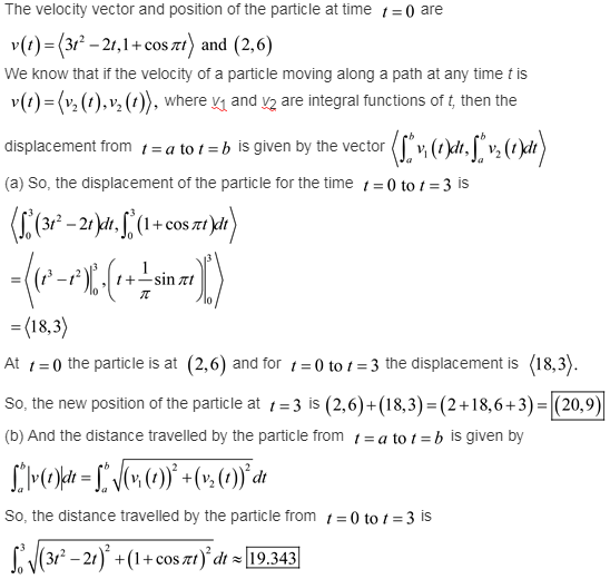 calculus-graphical-numerical-algebraic-edition-answers-ch-10-parametric-vector-polar-functions-exercise-10-2-37e