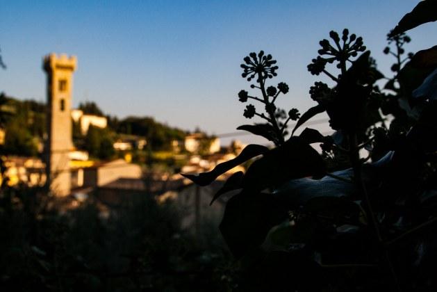 Lust-4-Life lustforlife travel blog reiseblog florenz florence firenze-6