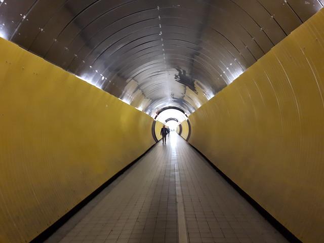 Brunkebergstunnel Stockholm (2)